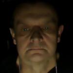 Zdjęcie profilowe Janusz